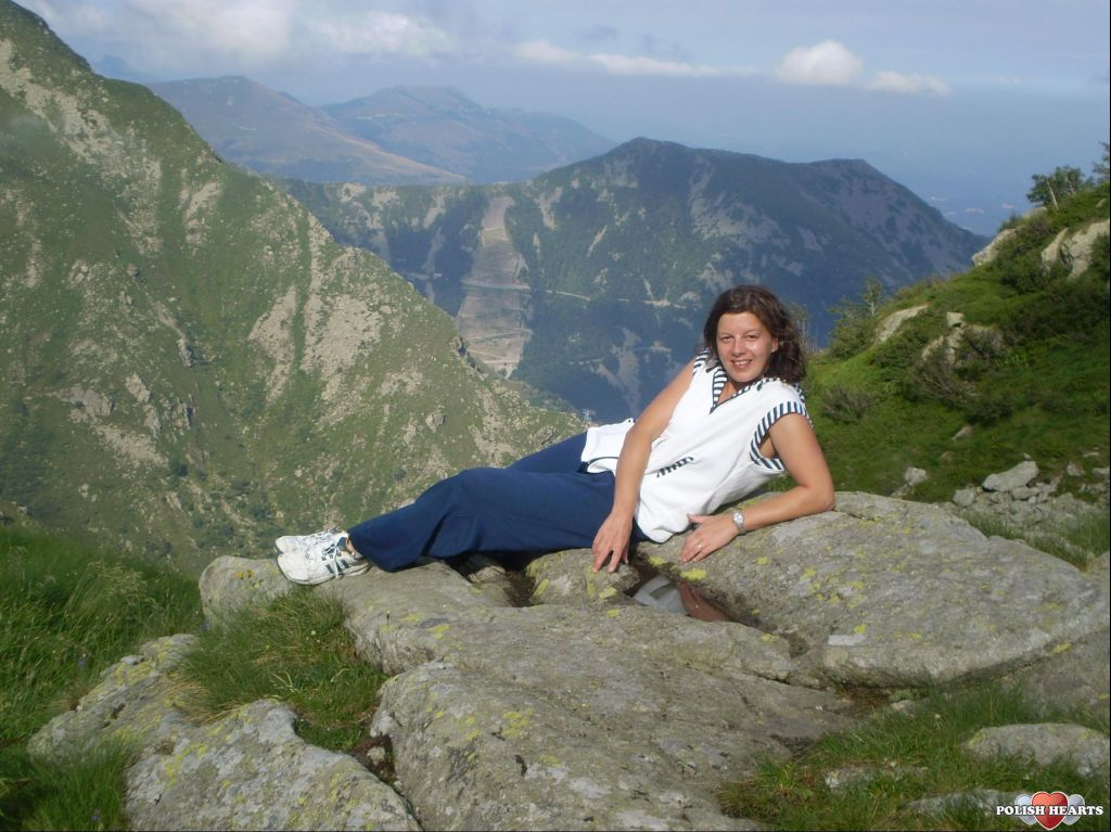 acqui terme spanish girl personals Chat with angela, 56 today from acqui terme, italy start talking to her totally free at badoo.