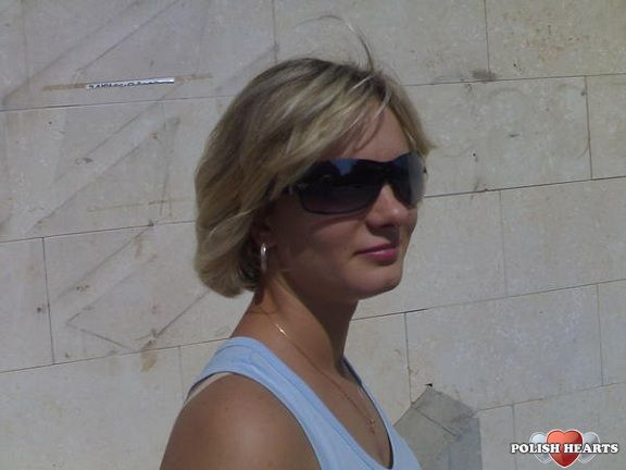 rovigo single women Watch find horny single moms rovigo porn videos for free, here on pornhubcom discover the growing collection of high quality most relevant xxx movies and clips no other sex tube is more.
